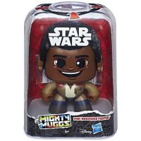 Star Wars Mighty Muggs - Finn (Resistance fighter)