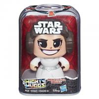 Star Wars Mighty Muggs - Princess Leia Organa