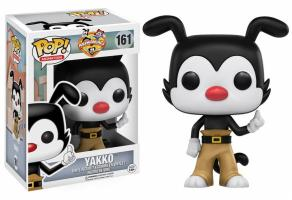 POP! Vinyl: Animaniacs - Yakko